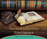 One Book in the Grave