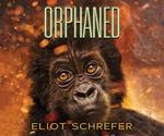 Orphaned