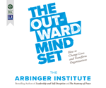 The Outward Mindset, 2nd Edition