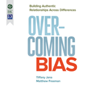 Overcoming Bias