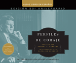 Perfiles de Coraje (Profiles In Courage)