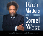 Race Matters, 25th Anniversary Ed.