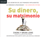 Su dinero, su matrimonio (Your Money, Your Marriage)
