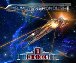 Superdreadnought 1