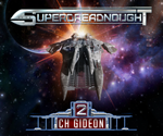 Superdreadnought 2