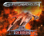 Superdreadnought 5