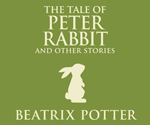 The Tale of Peter Rabbit and Other Stories