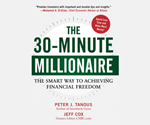 The 30-Minute Millionaire