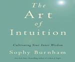 The Art of Intuition