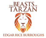 Beasts of Tarzan