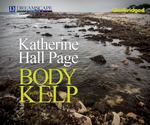 The Body in the Kelp