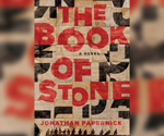 The Book of Stone