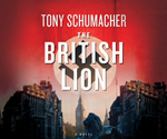 The British Lion