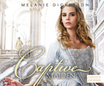 The Captive Maiden