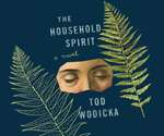 The Household Spirit