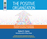 The Positive Organization