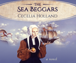 The Sea Beggars
