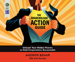 The Shareholder Action Guide