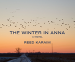 The Winter in Anna