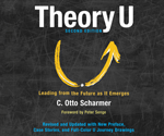 Theory U (2nd Ed.)