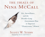 The Trials Of Nina McCall