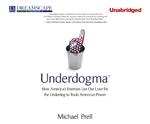 Underdogma