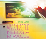 Vivian Apple Needs a Miracle