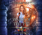 Ward of the FBI