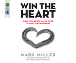 Win the Heart
