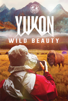 Passport to The World: Yukon