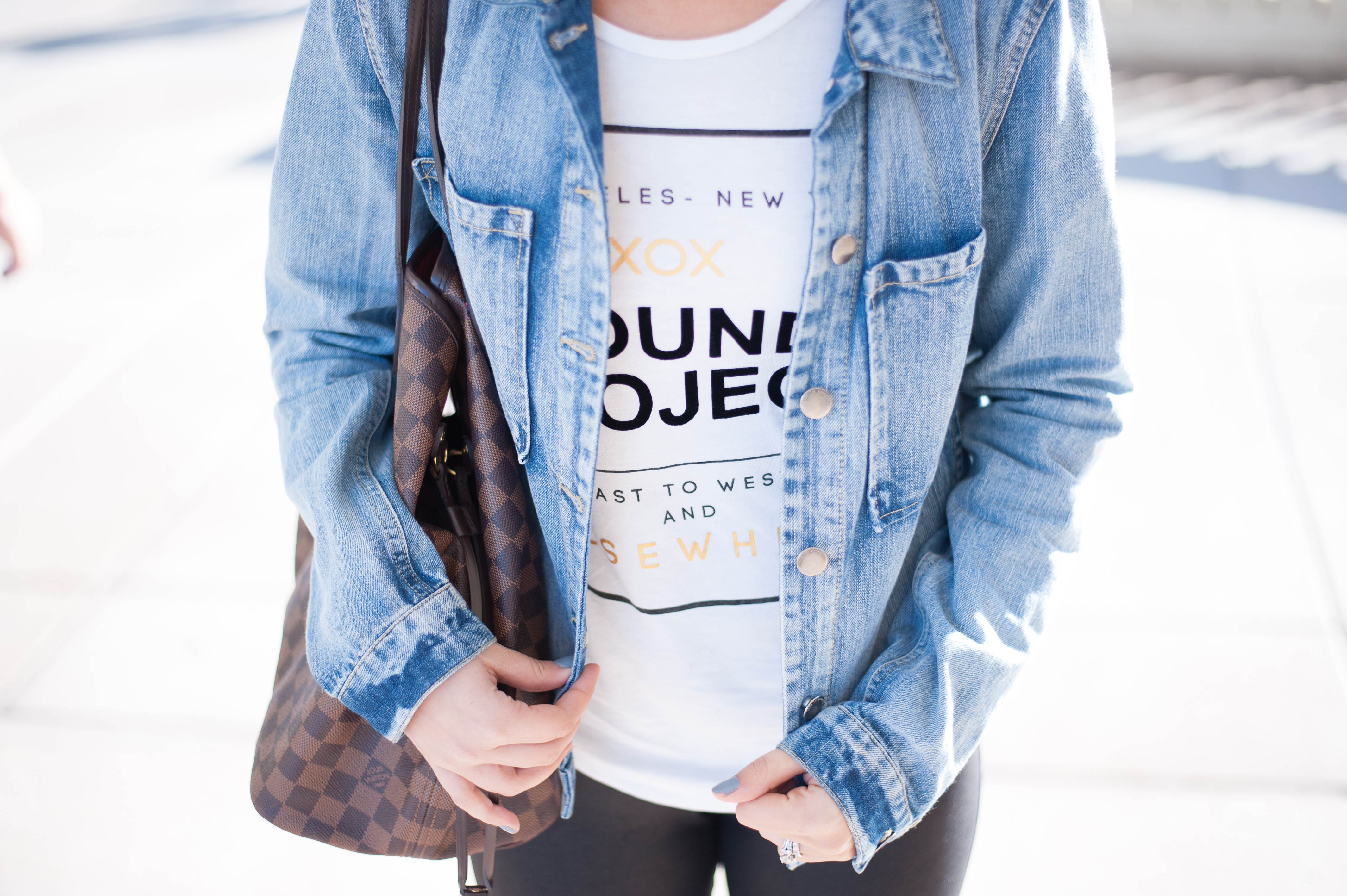 dress_up_buttercup_cartoon_network_powerpuff_dede_raad_fashion_blogger_houston (7 of 10)