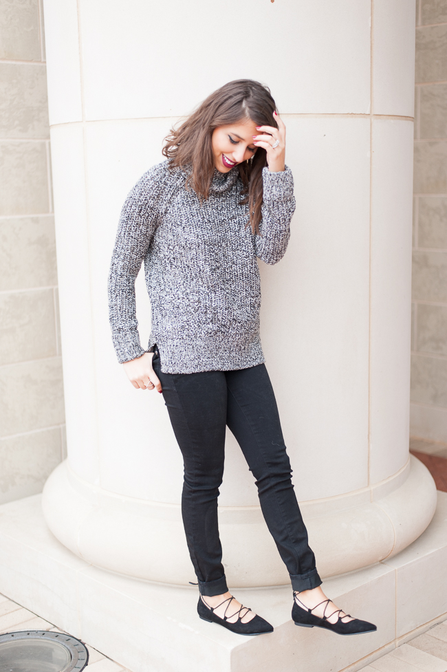 dress_up_buttercup_dede_raad_ turtle_neck_sweater (7 of 12)
