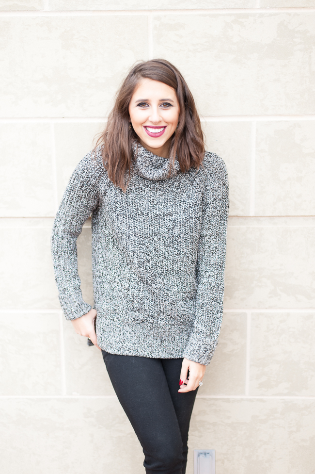 dress_up_buttercup_dede_raad_ turtle_neck_sweater (8 of 12)