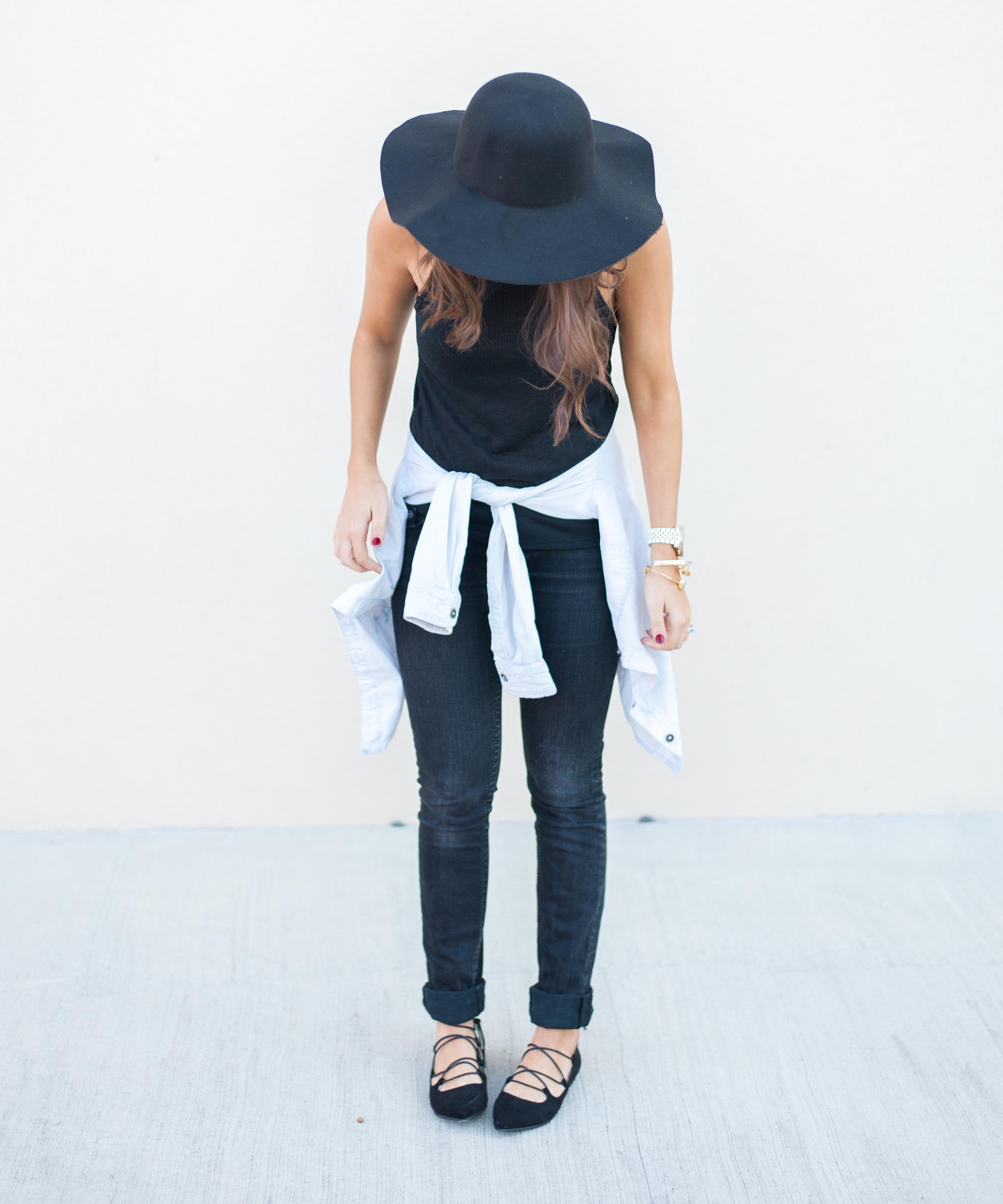 dress_up_buttercup_dede_raad_all_black_topshop_highneck (4 of 13)