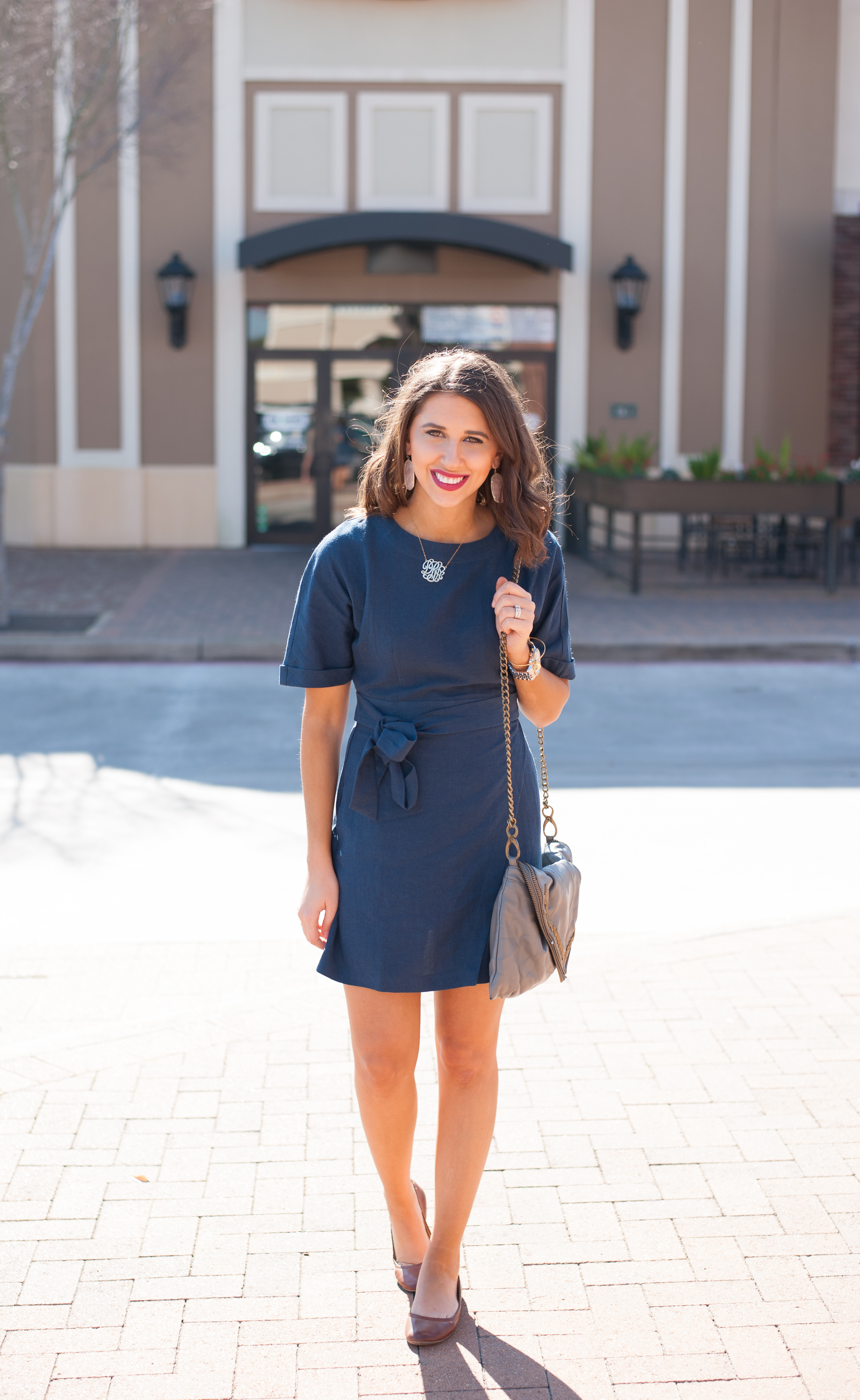 dress_up_buttercup_dede_raad_fashion_blogger_houston (1 of 15)