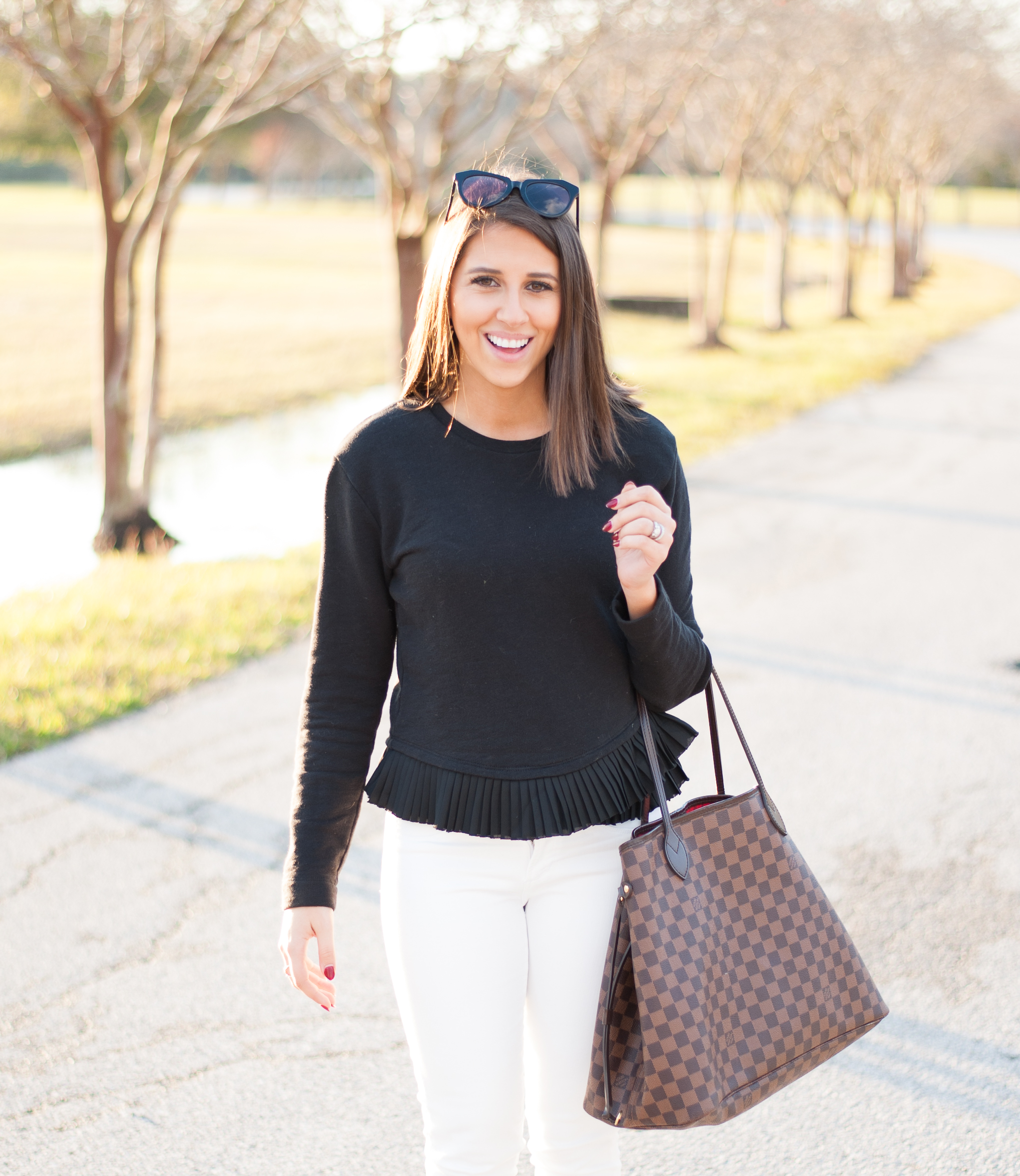 dress_up_buttercup_dede_raad_fashion_blogger_houston (1 of 8)