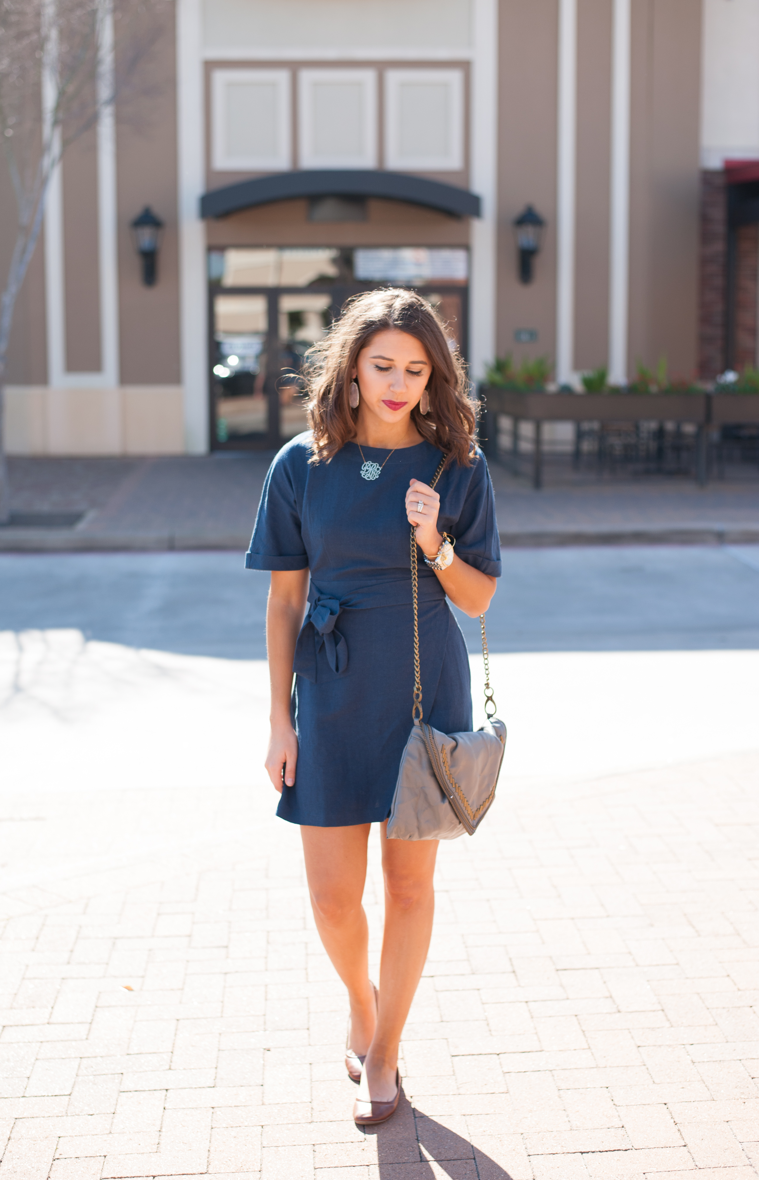 dress_up_buttercup_dede_raad_fashion_blogger_houston (2 of 15)