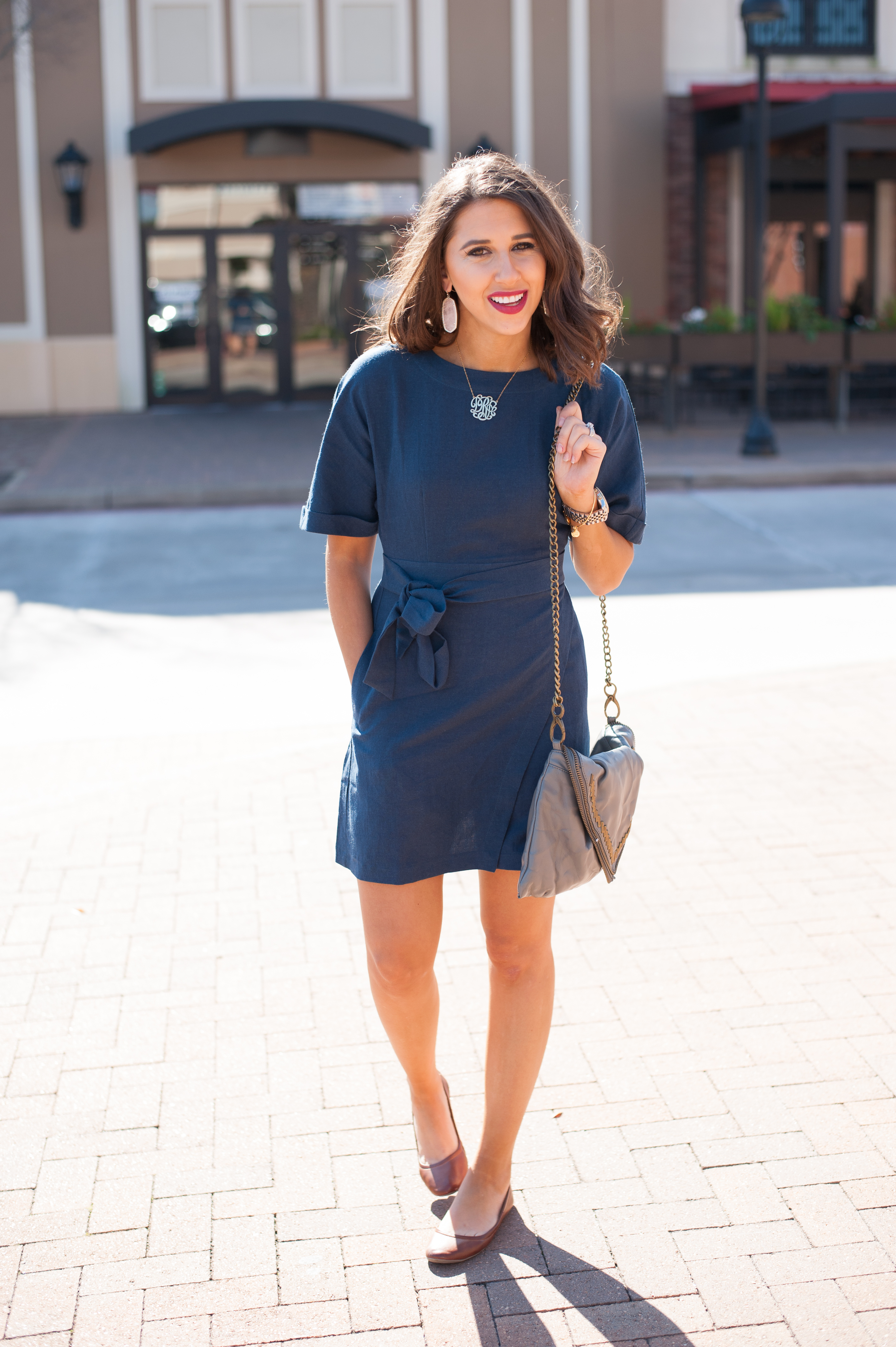 dress_up_buttercup_dede_raad_fashion_blogger_houston (6 of 15)