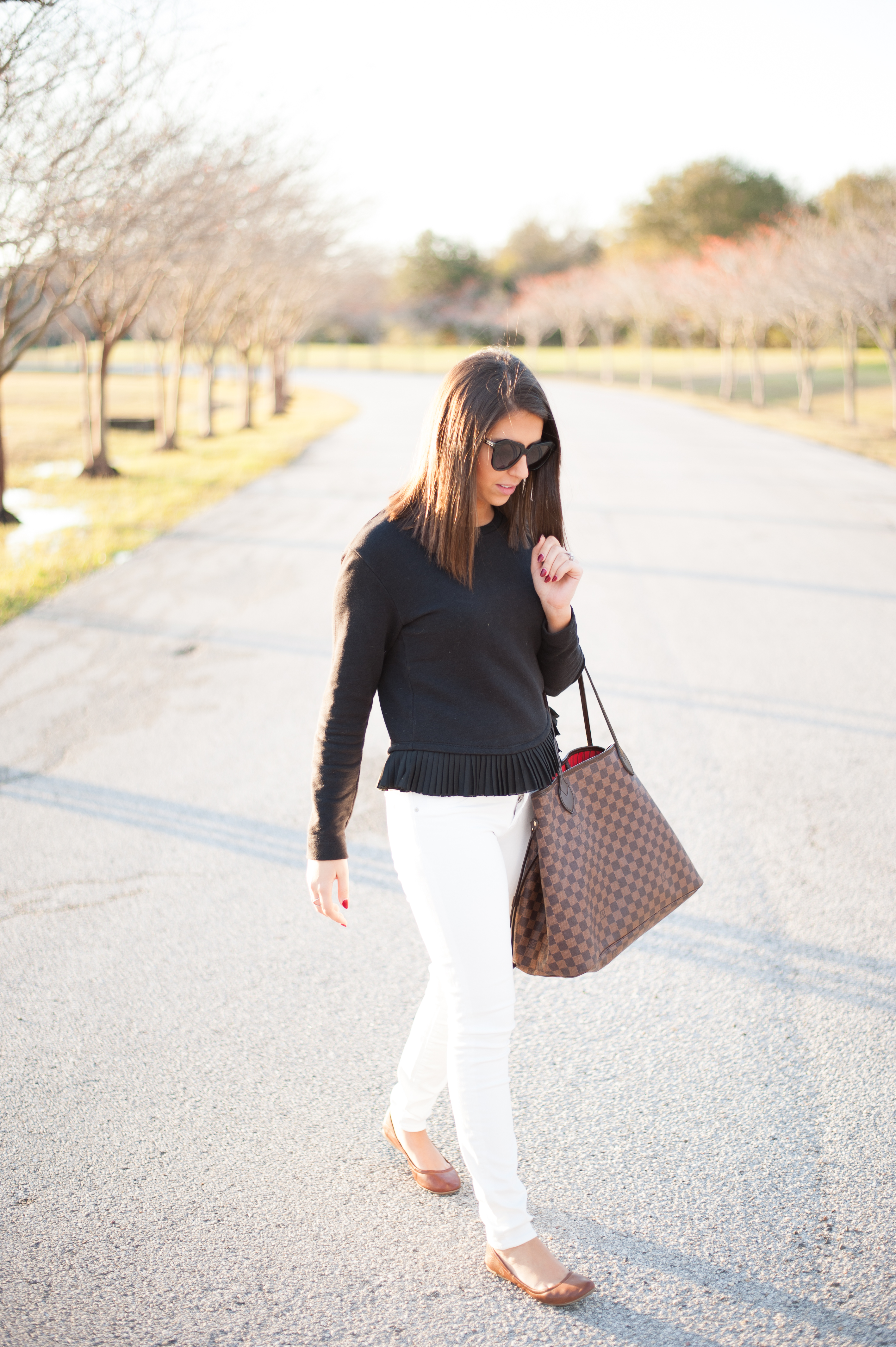 dress_up_buttercup_dede_raad_fashion_blogger_houston (6 of 8)