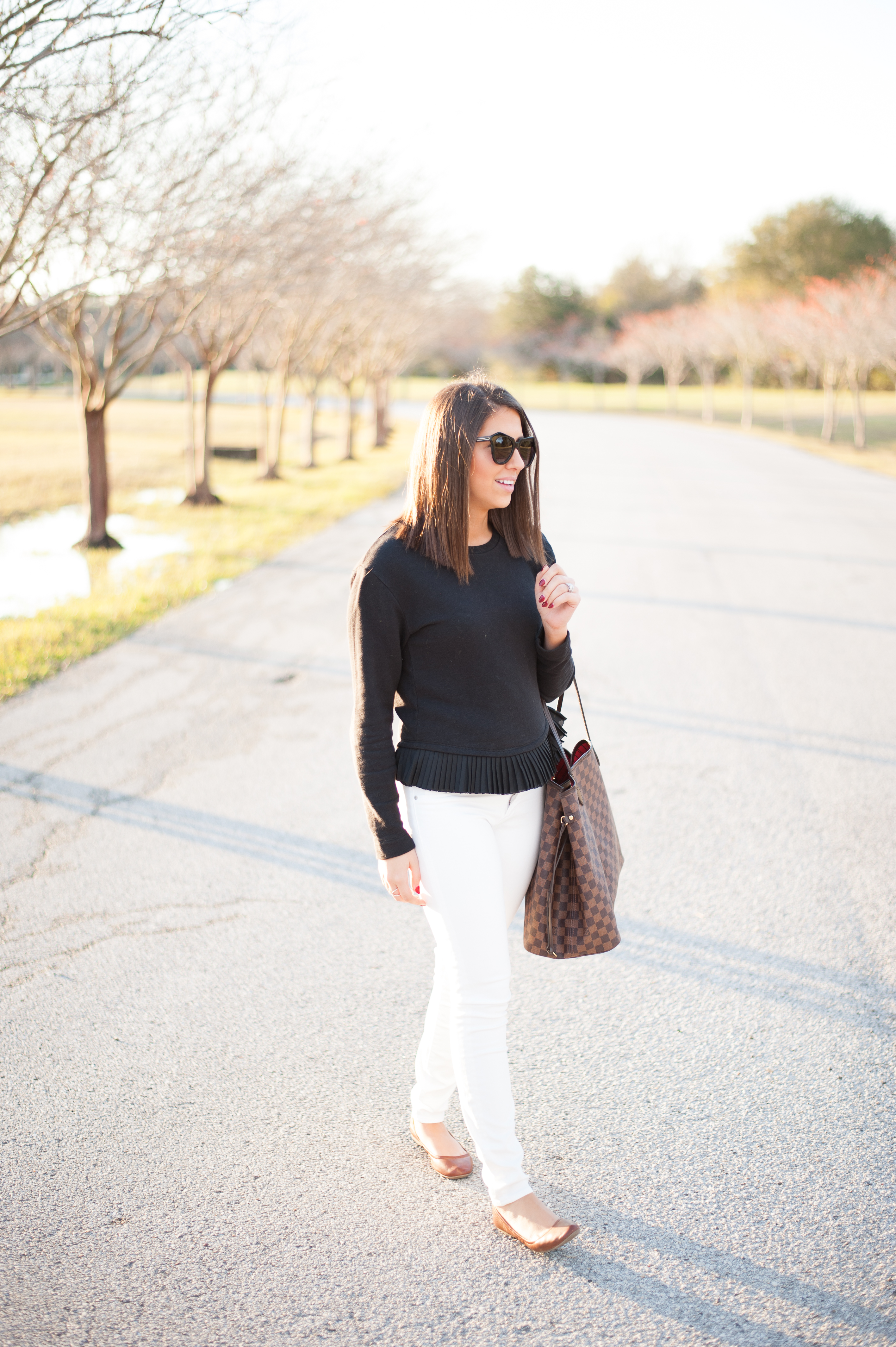 dress_up_buttercup_dede_raad_fashion_blogger_houston (8 of 8)
