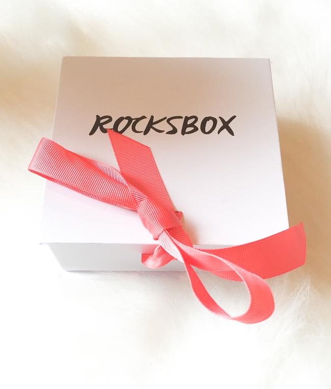 dress_up_buttercup_dede_raad_rocksbox_code (1 of 12)