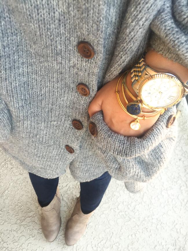 dress_up_buttercup_dede_raad_rocksbox_code (6 of 12)