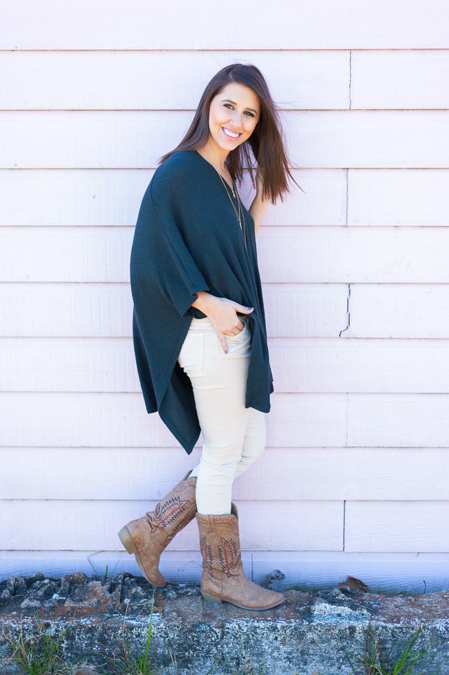 Dress Up Buttercup | Houston Fashion Blog - Dede Raad | Shop Jena Boom