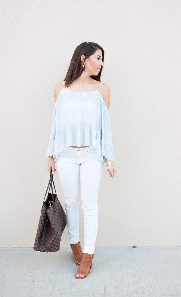 dress_up_buttercup_dede_raad_houston_fashion_fashion_blog_off_the_shoulder_blouse_vince_camuto (10 of 18)