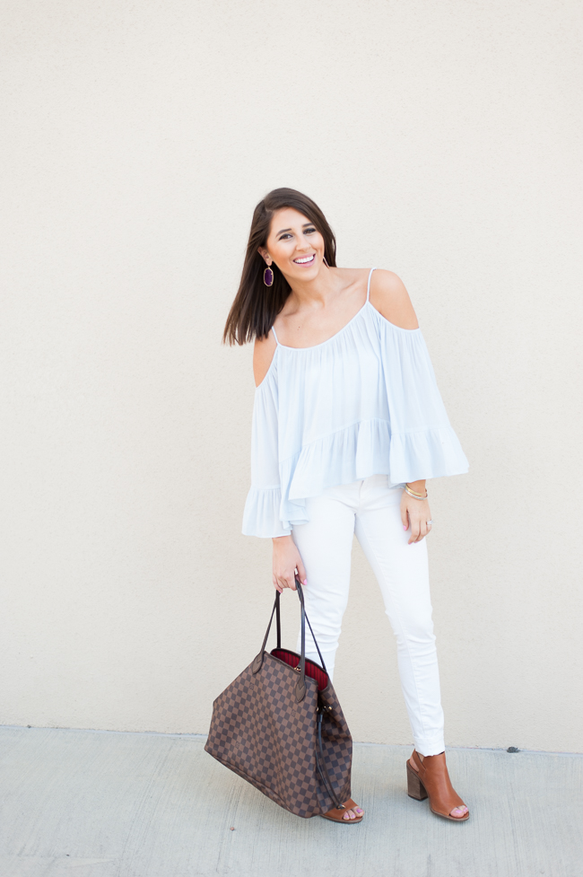 dress_up_buttercup_dede_raad_houston_fashion_fashion_blog_off_the_shoulder_blouse_vince_camuto (14 of 18)