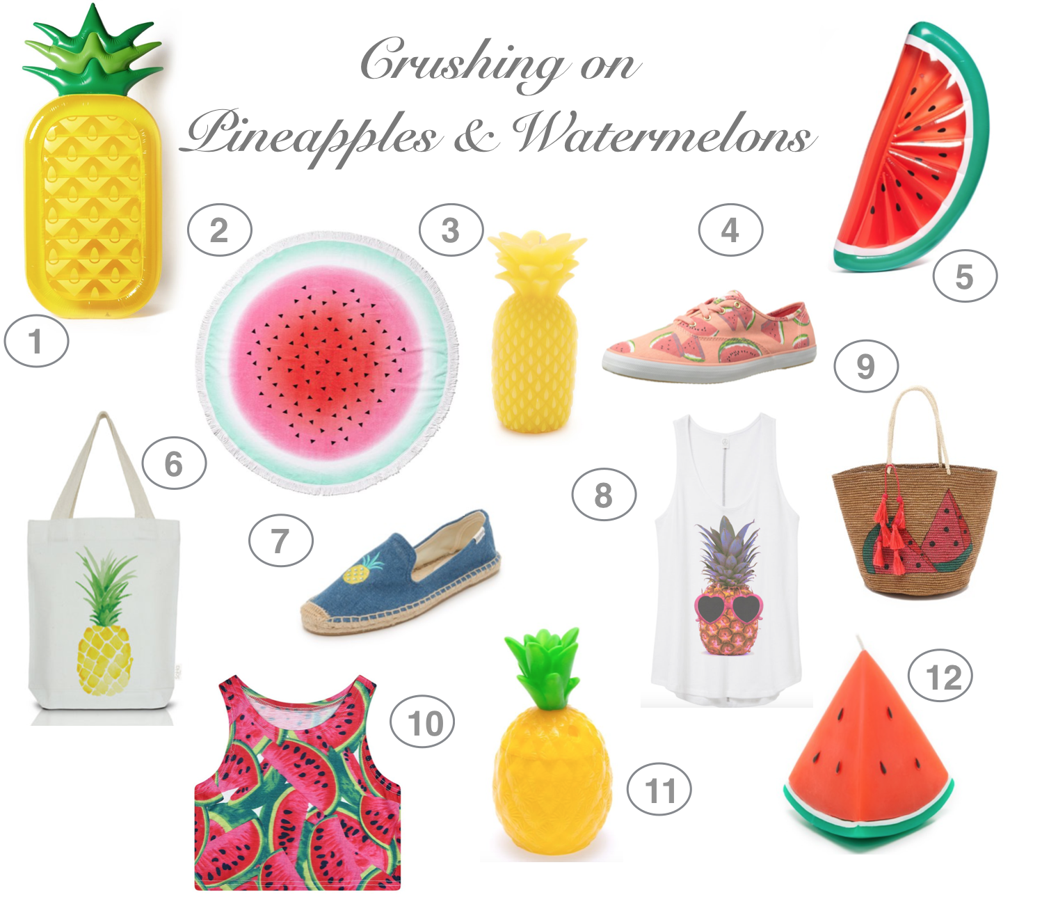 Dress Up Buttercup // A Houston-based fashion and inspiration blog developed to daily inspire your own personal style by Dede Raad | Crushing On Pineapples & Watermelons