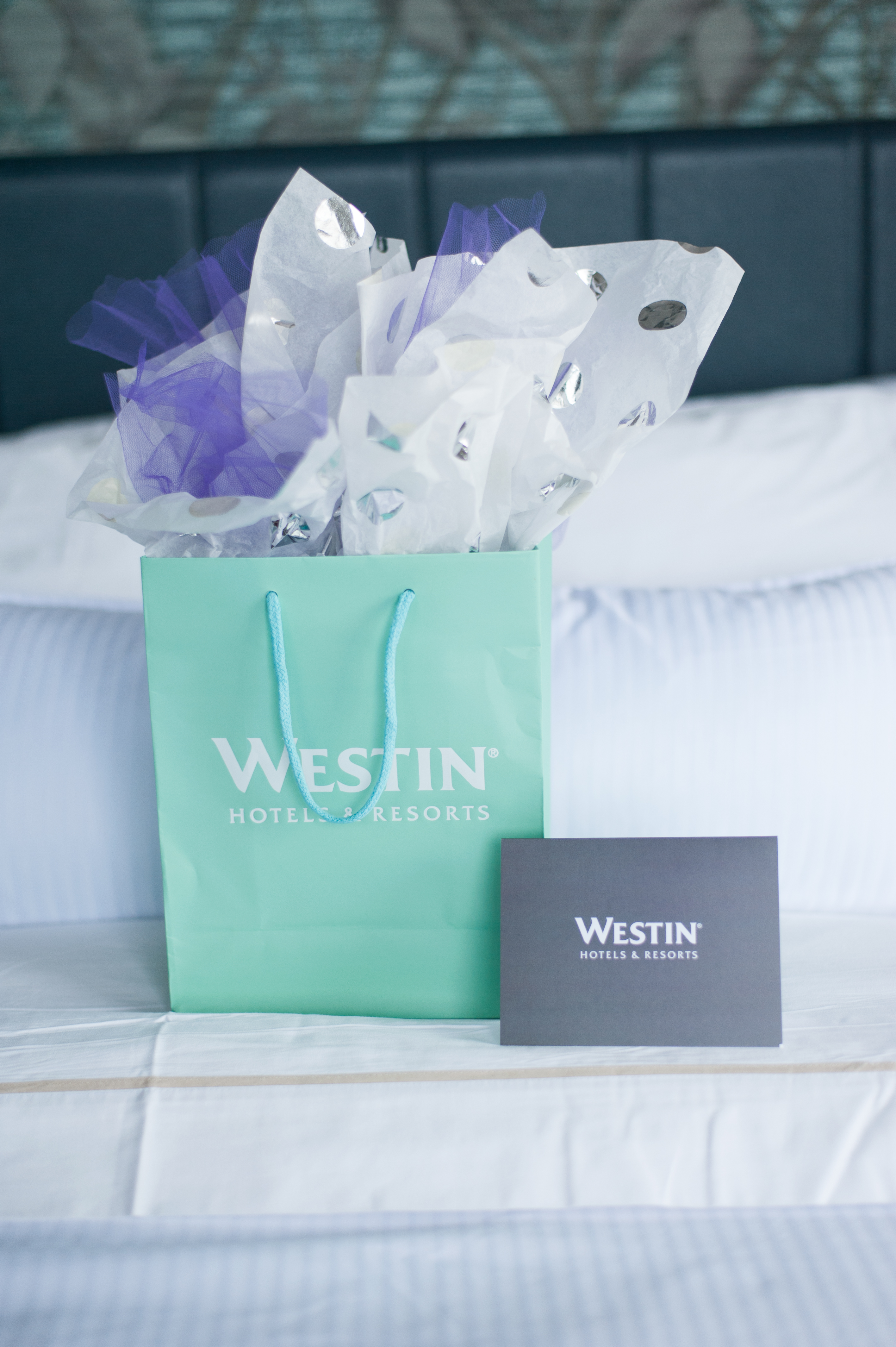 Dress Up Buttercup | Houston Fashion Blog - Dede Raad // Westin Downtown Dallas