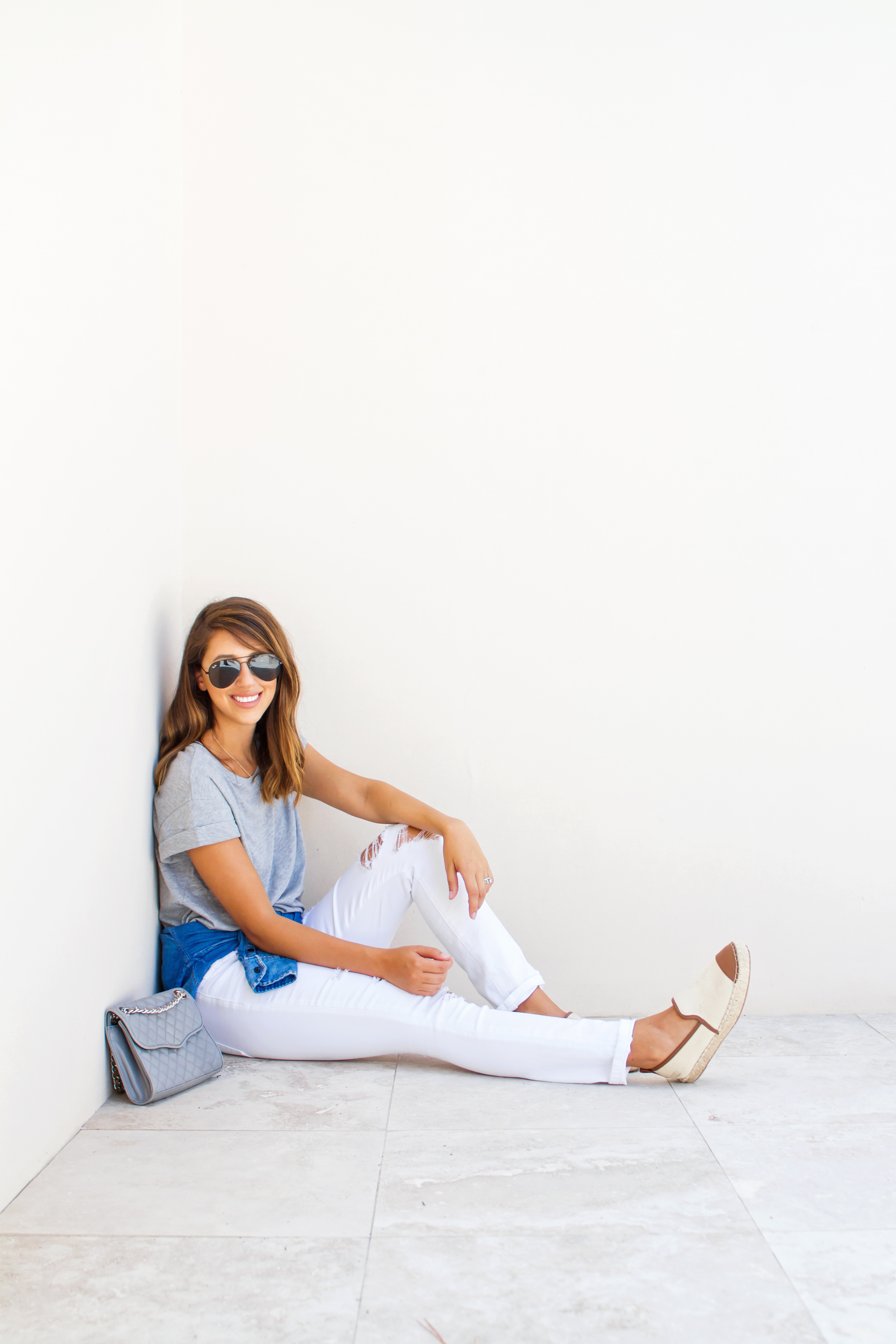 Dress Up Buttercup | Houston Fashion Blog - Dede Raad | Back to School