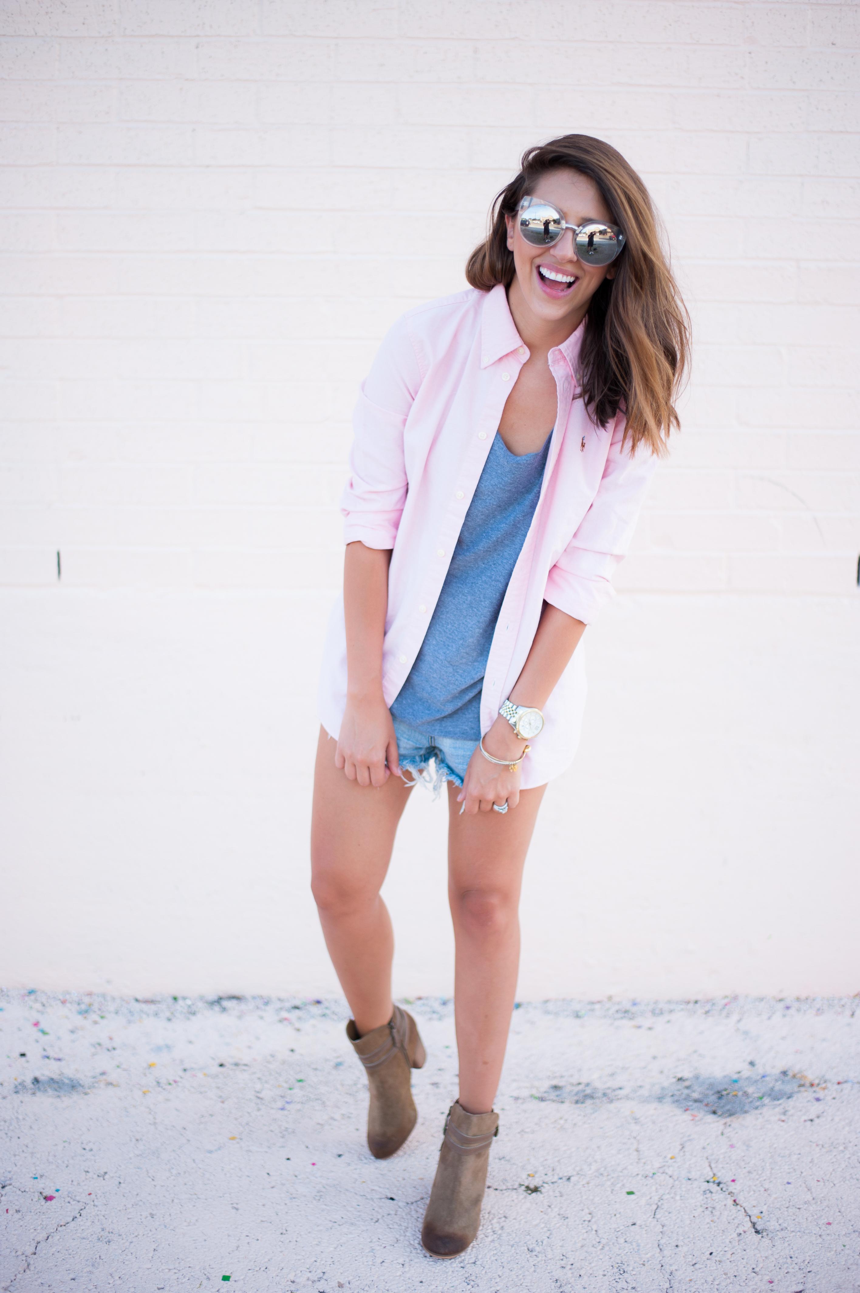 dress_up_buttercup_dede_raad_houston_fashion_fashion_blog (5 of 10)