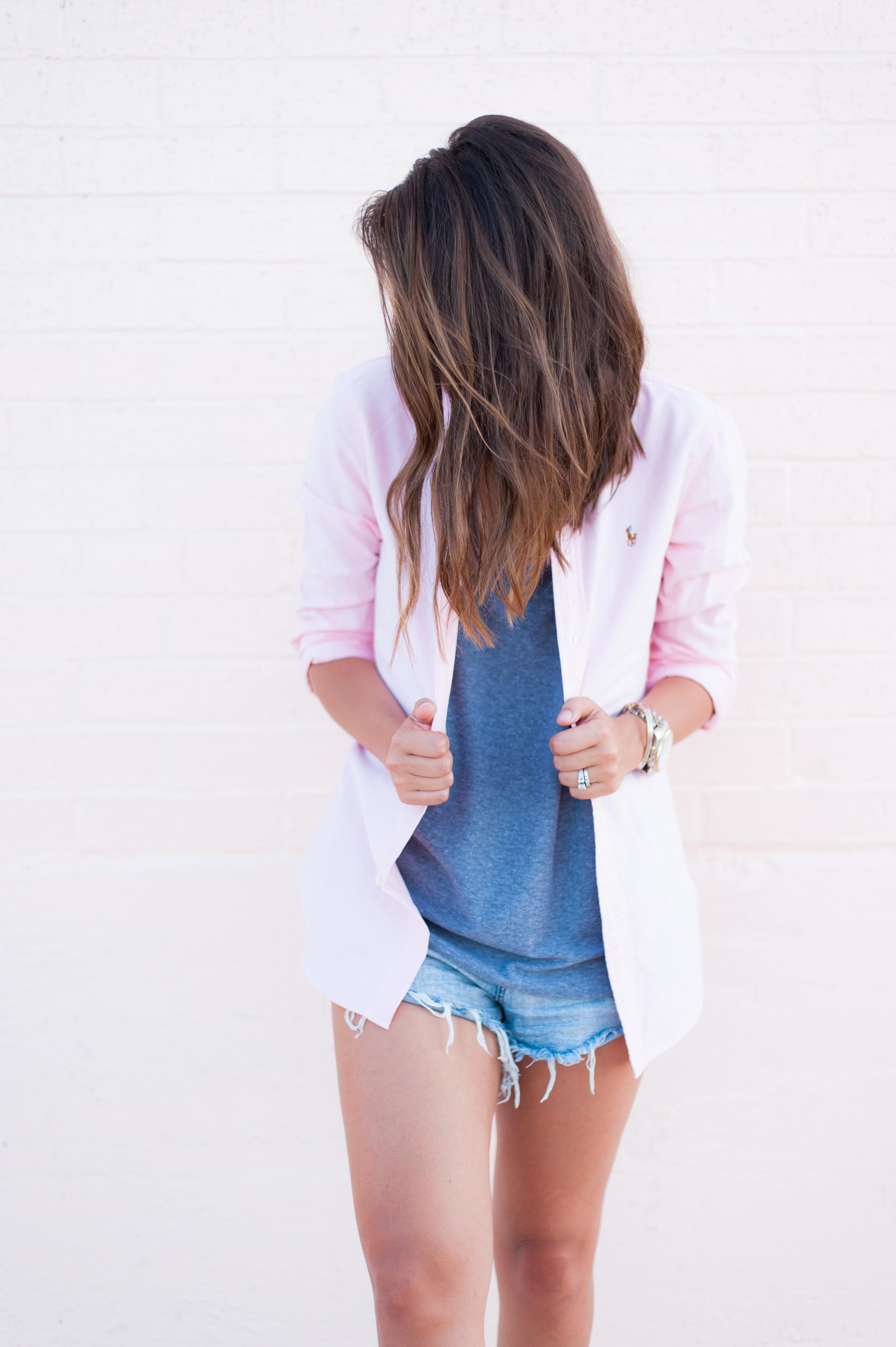 dress_up_buttercup_dede_raad_houston_fashion_fashion_blog (7 of 10)